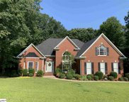 2 Claymore Court, Greer image