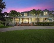 105 NE Charleston Oaks Drive, Port Saint Lucie image