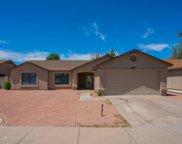 3108 W Los Gatos Drive, Phoenix image