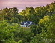 400 Ray Hill  Road, Mills River image