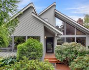 12924 79th Place SE, Snohomish image