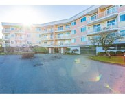 11240 Mellis Drive Unit 209, Richmond image