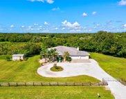 1518 Bel Air Star Parkway, Sarasota image