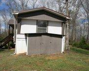 2603 Jessie Rd, Sevierville image