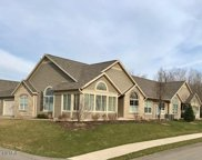 1255 Riverview Drive, Holland image