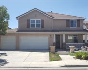 7691 Stonegate Drive, Eastvale image