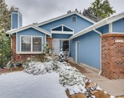 9148 Rimrock Court, Highlands Ranch image