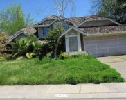 2410  Valley Forge Way, Roseville image