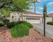5229 CROOKED RIVER Circle, Las Vegas image