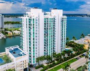 7928 East Dr Unit #804, North Bay Village image