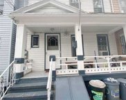 89-04 85th  Road, Woodhaven image
