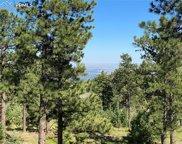 156 Big Bear Road, Manitou Springs image