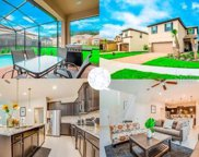 8869 Bengal Court, Kissimmee image