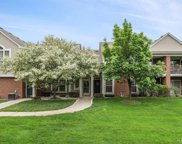 5436 Pine Aires Dr, Sterling Heights image