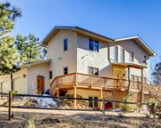1332 Valley View Drive, Larkspur image