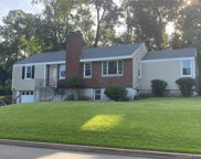 97 Jacobs  Terrace, Middletown image