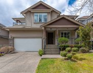 1340 Canary Place, Coquitlam image