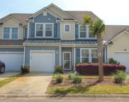 6244 Catalina Dr. Unit 3802, North Myrtle Beach image