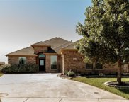 8900 Lake Rock Court, Fort Worth image