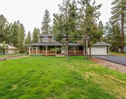 17186 Blue Heron, Bend, OR image