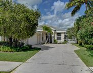 4969 SE Heartleaf Terrace SE, Hobe Sound image