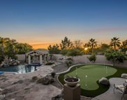 2851 E Capricorn Place, Chandler image