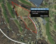 4.65 Acres Mystic View Drive, Gaylord image