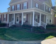503 Water Lilly Road, Central Portsmouth image