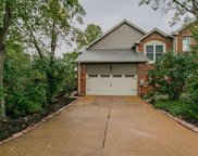 14335 Cross Timbers, Town and Country image
