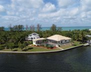 6793 Manasota Key Road, Englewood image