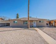 2940 W Townley Avenue, Phoenix image