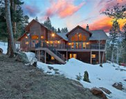 8133 Stags Leap Trail, Morrison image