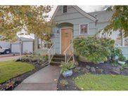 218 NW 7TH  ST, McMinnville image