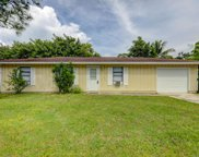 751 SE Voltair Terrace, Port Saint Lucie image