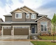 18327 134th St E, Bonney Lake image