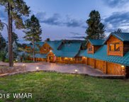 1371 Beaver Creek Road, Alpine image