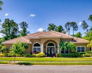 3538 Grande Tuscany Way, New Smyrna Beach image