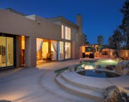 14811 E Sandstone Court, Fountain Hills image