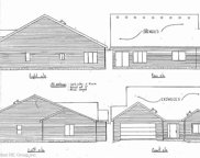 48418 WILLOW, Sumpter Twp image