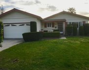 791 Marilyn Dr, Campbell image