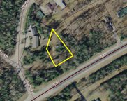 8119 Us-23 Unit LOT 358, Cheboygan image
