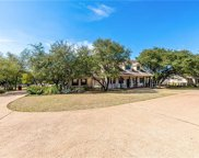 607 Canyonwood Dr, Dripping Springs image