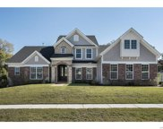 14762 Schoettler Grove, Chesterfield image