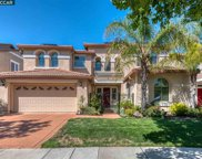 2621 Torrey Pines Dr, Brentwood image