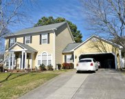 6809  Oldecastle Court, Charlotte image