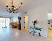 300 Bayview Dr Unit #1003, Sunny Isles Beach image
