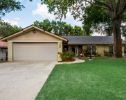 1001 Green River Trail, Fort Worth image