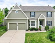 5207 W 155th Terrace, Overland Park image