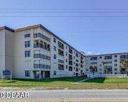 2290 Ocean Shore Boulevard Unit 505, Ormond Beach image
