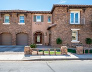 2089 E Hackberry Place, Chandler image